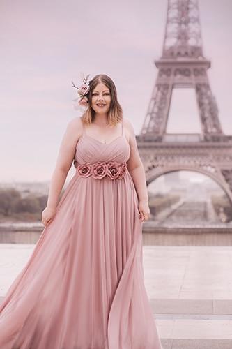 maternity photographer in paris